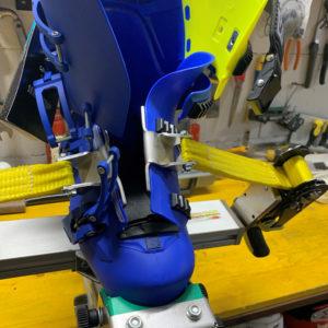 Boot Fitting BootFitting Fabrizio Sport Ski Man Torino Laboratorio sci, noleggio sci, noleggio ciaspole, noleggio snow, preparazione e riparazione sci, tavole da snowboard, scarponi, plantari personalizzati su misura