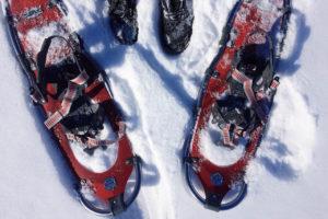 Fabrizio Sport Ski Man Torino Laboratorio sci, noleggio sci, noleggio ciaspole, noleggio snow, preparazione e riparazione sci, tavole da snowboard, scarponi, plantari personalizzati su misura Boot Fitting