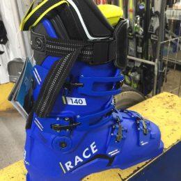 preparazione personalizzazione-riparazione scarponi sci torino